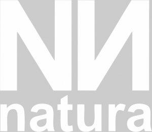 NN Natura