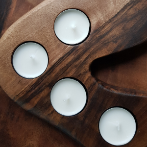 Svečniki